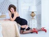 SabrinaForman pictures