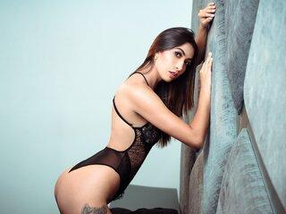 AdaraAlvarez jasmine