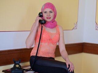 aHijabGirl online