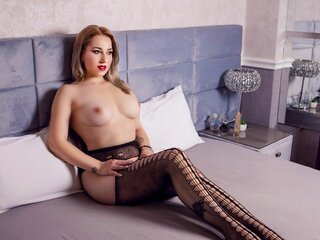 AliciaKerry naked