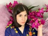 AlisonBrads photos