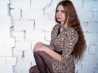 AlmaGraceX pussy