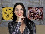 AmaliaMoor shows