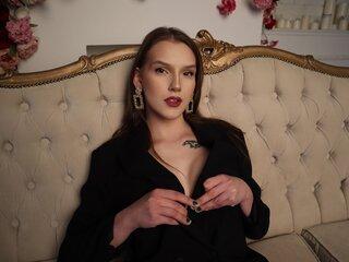 AmandaKlark free
