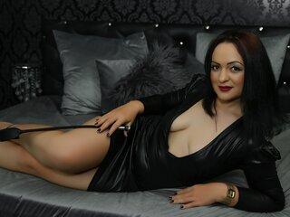 AmeliaRyan livejasmin.com