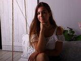 AngelinaGrante pics