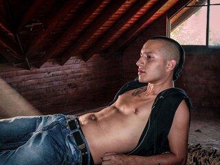 Anthonyliam livejasmin.com