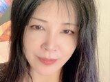 ArnaSunny livejasmin.com