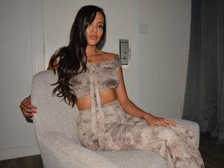 AshleyMonAmour nude