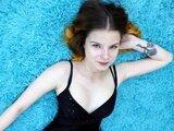 AshleyRyeh photos