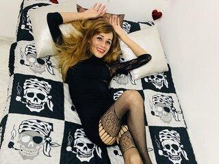 BarbyFuux online