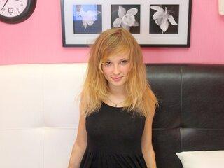 BlondieAmanda lj
