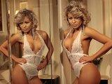BrittanyAarons nude