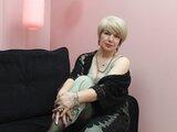 CarmenMills livejasmin.com