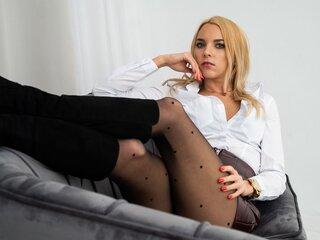 CarolinePol ass