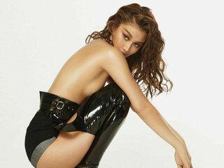 DelilahSavita naked