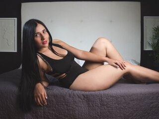 DianaRua webcam