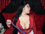 EmiliRivera porn