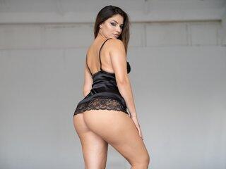 EmilyTrix online