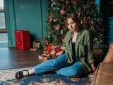 EricaBragg photos