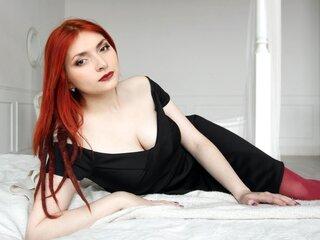 FairyLindsay nude