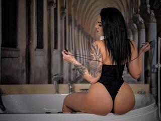 IzabelNoir porn