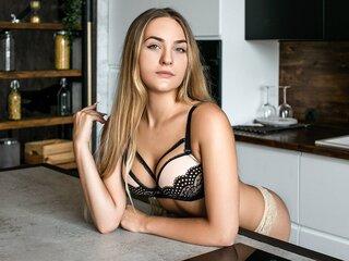 JasmineBonzer xxx