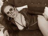 JennyArden online