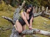 JoselinLee naked