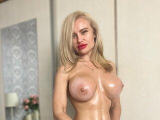 JulianeMorris webcam