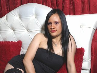 JulietaGonzales sex