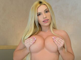 JulietteMcQueen real