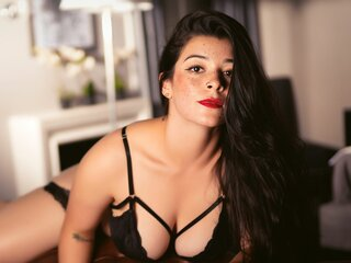 KateSwette naked