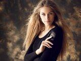 KatrinNovak webcam
