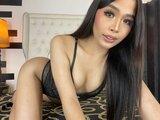 KimberlyHayes nude