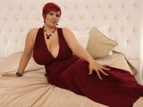 LadyLibely livejasmin.com