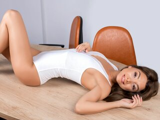 LaraJoy nude