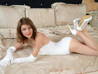 LexieYoung jasmine
