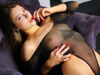 LisaHailey webcam
