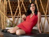 LissaQuiney naked