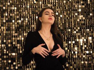 LizzyFane livejasmin.com