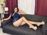 LuciousSeduction pussy