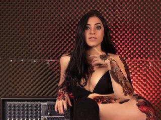 LucyRoberts webcam