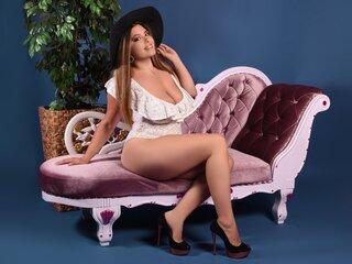 LucyXBelle porn