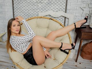LydiaParker show