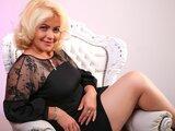 MaggieCurtis livejasmin.com