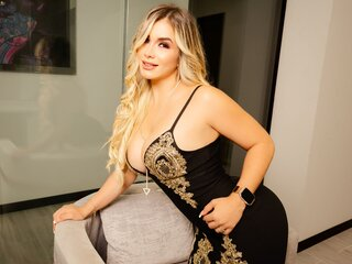 ManuelaMelo nude