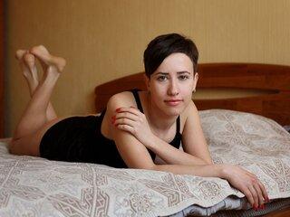 MargoBeauty naked