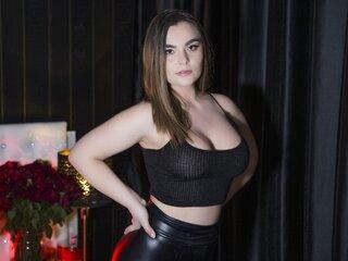 MeganRiverlin jasmin