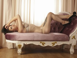 MeganSoft nude